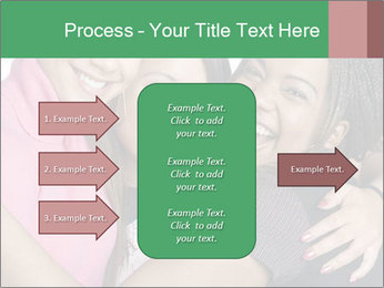 0000080823 PowerPoint Templates - Slide 85
