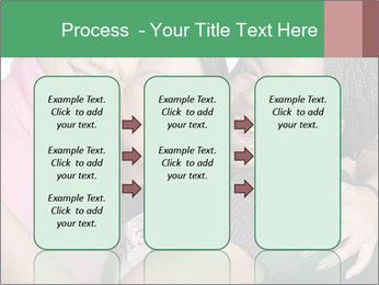 0000080823 PowerPoint Template - Slide 86