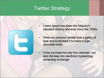 0000080823 PowerPoint Template - Slide 9