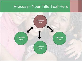 0000080823 PowerPoint Templates - Slide 91