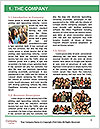 0000080823 Word Templates - Page 3