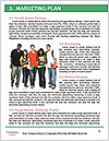 0000080823 Word Templates - Page 8