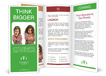 0000080824 Brochure Templates