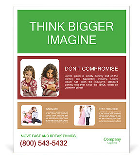 0000080824 Poster Template