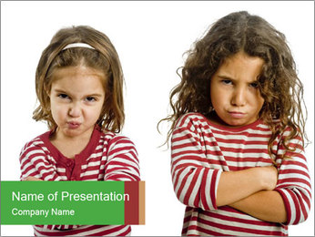0000080824 PowerPoint Template