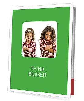 0000080824 Presentation Folder