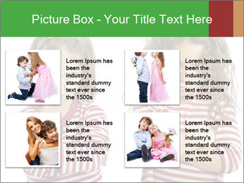 0000080824 PowerPoint Templates - Slide 14