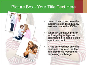 0000080824 PowerPoint Templates - Slide 17