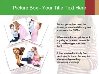 0000080824 PowerPoint Templates - Slide 23