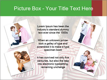 0000080824 PowerPoint Templates - Slide 24