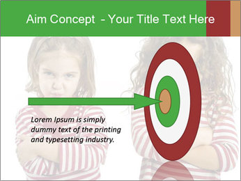0000080824 PowerPoint Templates - Slide 83