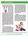 0000080824 Word Template - Page 3