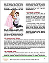 0000080824 Word Template - Page 4