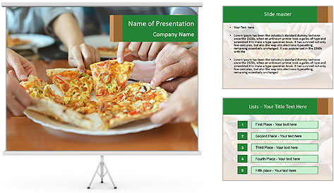 0000080825 PowerPoint Template
