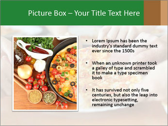 0000080825 PowerPoint Template - Slide 13