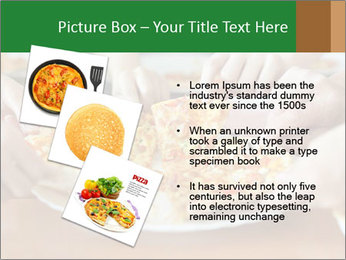 0000080825 PowerPoint Template - Slide 17