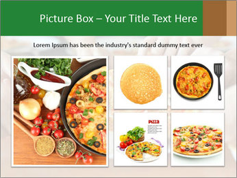 0000080825 PowerPoint Template - Slide 19