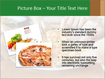 0000080825 PowerPoint Template - Slide 20