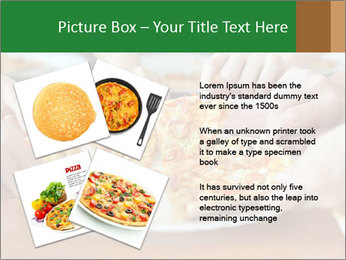 0000080825 PowerPoint Template - Slide 23