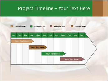 0000080825 PowerPoint Template - Slide 25