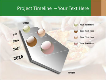 0000080825 PowerPoint Template - Slide 26