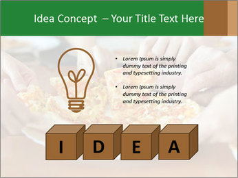 0000080825 PowerPoint Template - Slide 80