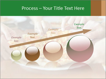 0000080825 PowerPoint Template - Slide 87