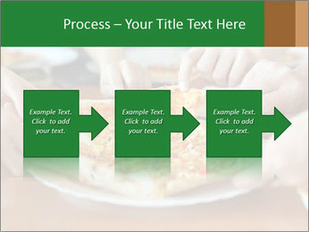 0000080825 PowerPoint Template - Slide 88