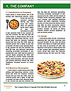 0000080825 Word Templates - Page 3