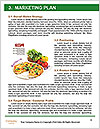 0000080825 Word Templates - Page 8