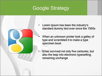 0000080826 PowerPoint Template - Slide 10