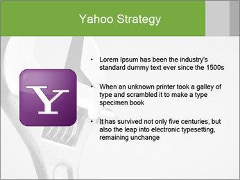 0000080826 PowerPoint Template - Slide 11