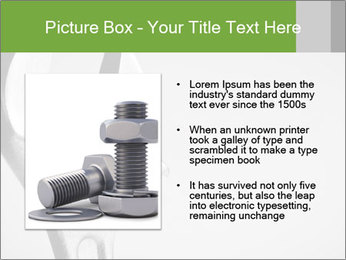 0000080826 PowerPoint Template - Slide 13