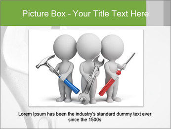 0000080826 PowerPoint Templates - Slide 16