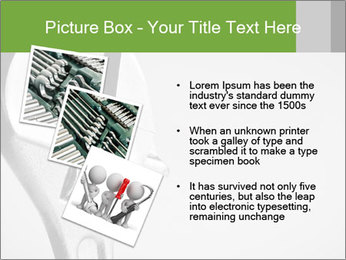 0000080826 PowerPoint Templates - Slide 17