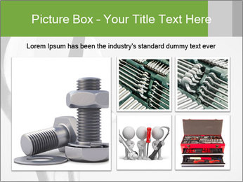 0000080826 PowerPoint Templates - Slide 19