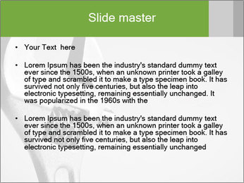 0000080826 PowerPoint Templates - Slide 2