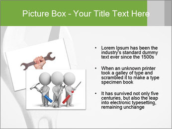 0000080826 PowerPoint Templates - Slide 20