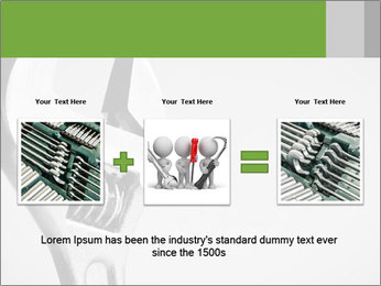 0000080826 PowerPoint Templates - Slide 22