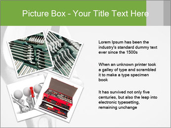0000080826 PowerPoint Templates - Slide 23