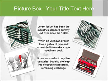 0000080826 PowerPoint Templates - Slide 24