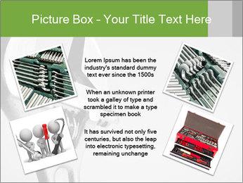 0000080826 PowerPoint Template - Slide 24