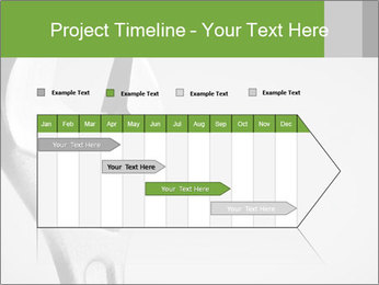 0000080826 PowerPoint Templates - Slide 25