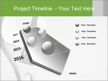 0000080826 PowerPoint Templates - Slide 26