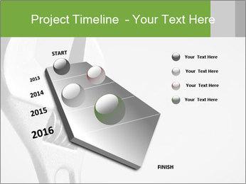 0000080826 PowerPoint Template - Slide 26