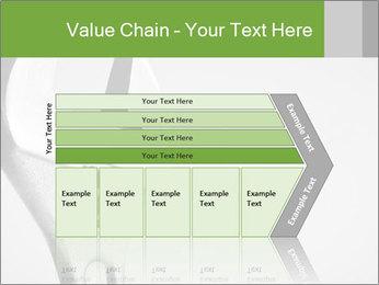 0000080826 PowerPoint Template - Slide 27