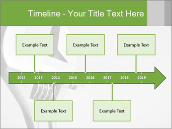 0000080826 PowerPoint Templates - Slide 28
