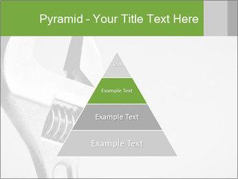 0000080826 PowerPoint Template - Slide 30