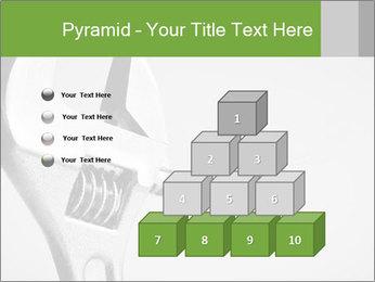 0000080826 PowerPoint Template - Slide 31