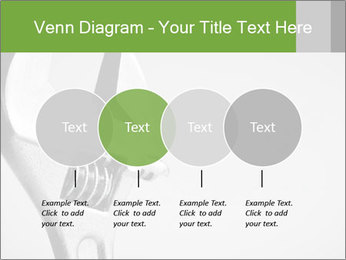0000080826 PowerPoint Templates - Slide 32